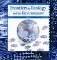 The June issue of the journal Frontiers in Ecology and the Environment highlights NSF long-term research programs.