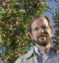 Scott Swinton is a Michigan State University professor of agricultural, food and resource economics.