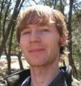 Erik Taylor is a graduate student in engineering at Brown University.