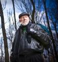 Since 2004, University at Buffalo anthropologist Ezra Zubrow has worked intensively with teams of scientists in the Arctic regions of St. James Bay, Quebec, northern Finland and Kamchatka to understand how humans living 4,000 to 6,000 years ago reacted to climate changes.