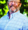 University of Illinois professor emeritus of the department of food science and nutrition Bruce Chassy will present a talk in which he argues genetically modified foods are safe for consumption and overregulated.