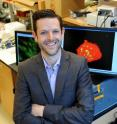 This is Jeffrey Karp, Ph.D., a Harvard Stem Cell Institute principal faculty member and associate professor at the Brigham and Women's Hospital, Harvard Medical School and Affiliate faculty at MIT.