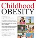 """<p><a target=""""_blank"""" href=""""http://www.liebertpub.com/chi""""><em>Childhood Obesity</em></a> is a bimonthly peer-reviewed journal, published in print and online, and the journal of record for all aspects of communication on the broad spectrum of issues and strategies related to weight management and obesity prevention in children and adolescents. Led by Editor-in-Chief Tom Baranowski, PhD, Baylor College of Medicine, and Editor Elsie M. Taveras, MD, MPH, Massachusetts General Hospital for Children & Harvard Medical School, the Journal provides authoritative coverage of new weight management initiatives, early intervention strategies, nutrition, clinical studies, comorbid conditions, health disparities and cultural sensitivity issues, community and public health measures, and more.  Complete tables of content and a sample issue may be viewed on the <em>Childhood Obesity</em> website."""