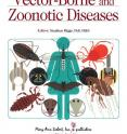 <p><em>Vector-Borne and Zoonotic Diseases</em> is an authoritative peer-reviewed journal published monthly online with open access options and in print dedicated to diseases transmitted to humans by insects or animals.  Led by says Stephen Higgs, PhD, Director, Biosecurity Research Institute, Kansas State University, Manhattan, KS, the Journal covers a widespread group of vector and zoonotic-borne diseases including bacterial, chlamydial, rickettsial, viral, and parasitic zoonoses and provides a unique platform for basic and applied disease research. The Journal also examines geographic, seasonal, and other risk factors that influence the transmission, diagnosis, management, and prevention of zoonotic diseases that pose a threat to public health worldwide. <em>Vector-Borne and Zoonotic Diseases</em> is the official journal of SocZEE, the Society for Zoonotic Ecology and Epidemiology. Complete tables of content and a sample issue may be viewed on the <em>Vector-Borne and Zoonotic Diseases</em> website.