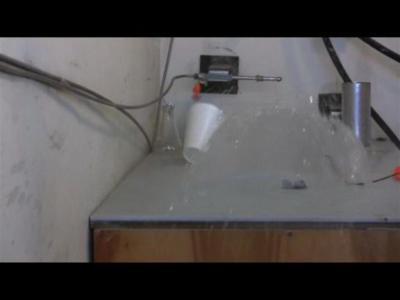 triacetone triperoxide how to make