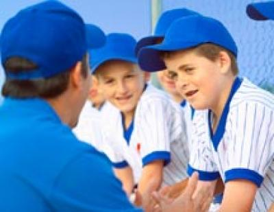 youth sports and character development Sport, education and child and youth development what is sport and development character-building and delinquency and community safety.