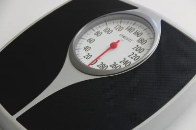 Neuroscience study uncovers new player in obesity