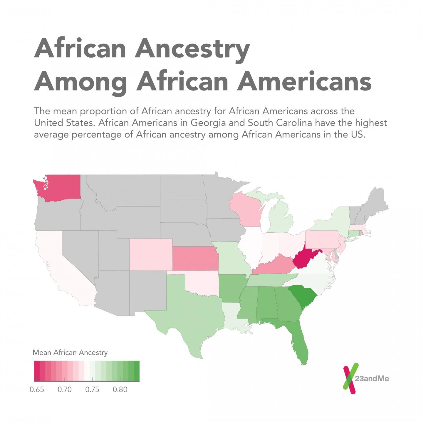an analysis of different ethnicity in the united states Racial, ethnic, and gender disparities  and a similar analysis can apply and has been used in several criminal justice  united states sentencing commission .