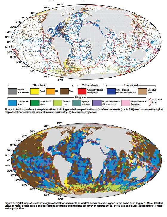 New digital seafloor map provides answers and more questions e new digital seafloor map provides answers and more questions gumiabroncs Image collections