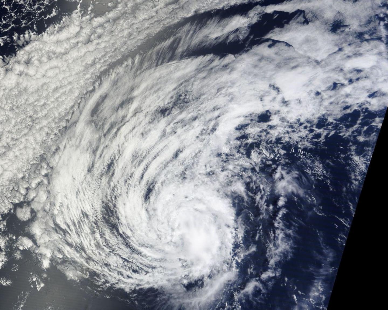 nasa visible satellite - photo #17