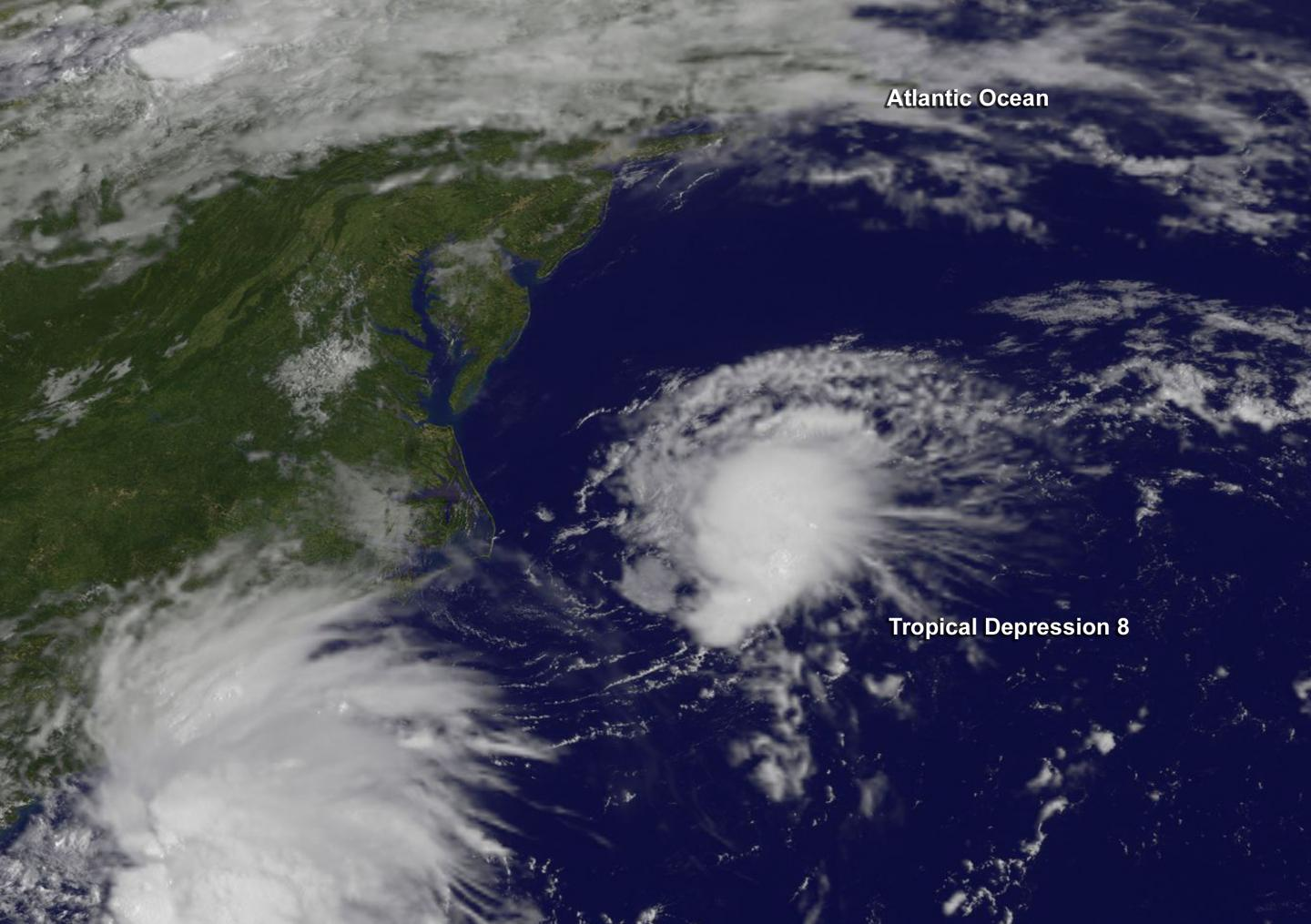 Home › Local › Tropical storm watch issued for southern Georgia coast