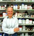 Nobel Prize-winning geneticist Mario Capecchi of the University of Utah has published a new study establishing a cause-and-effect link between the immune system and a psychiatric disorder. Capecchi and colleagues found that mutant immune cells named microglia make affected mice compulsively groom and pull out their hair. A similar disorder is fairly common in people.