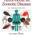 "<p><a target=""_blank"" href=""http://www.liebertpub.com/vbz""><em>Vector-Borne and Zoonotic Diseases</em></a> is an authoritative peer-reviewed journal published monthly online with open access options and in print dedicated to diseases transmitted to humans by insects or animals.  Led by Stephen Higgs, Ph.D., Director, Biosecurity Research Institute, Kansas State University, Manhattan, KS, the Journal covers a widespread group of vector and zoonotic-borne diseases including bacterial, chlamydial, rickettsial, viral, and parasitic zoonoses and provides a unique platform for basic and applied disease research. The Journal also examines geographic, seasonal, and other risk factors that influence the transmission, diagnosis, management, and prevention of zoonotic diseases that pose a threat to public health worldwide. <em>Vector-Borne and Zoonotic Diseases</em> is the official journal of SocZEE, the Society for Zoonotic Ecology and Epidemiology. Complete tables of content and a sample issue may be viewed on the <em>Vector-Borne and Zoonotic Diseases</em> website."